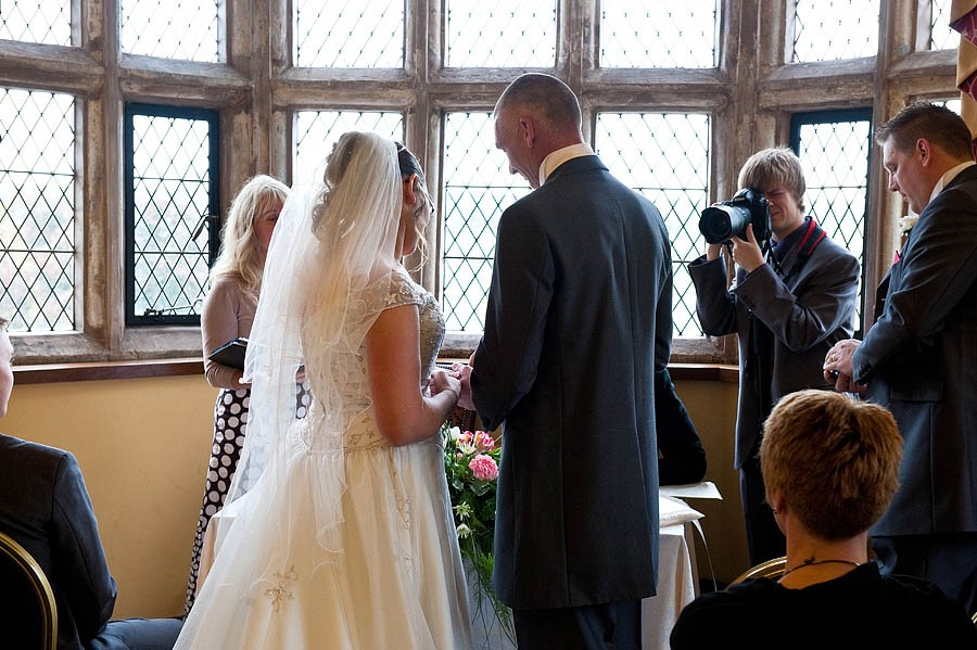 weston-hall-stafford-043-contemporary-wedding-photographers
