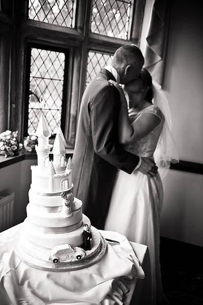 weston-hall-stafford-047-contemporary-wedding-photographers