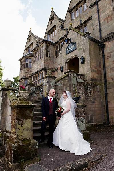 weston-hall-stafford-048-contemporary-wedding-photographers