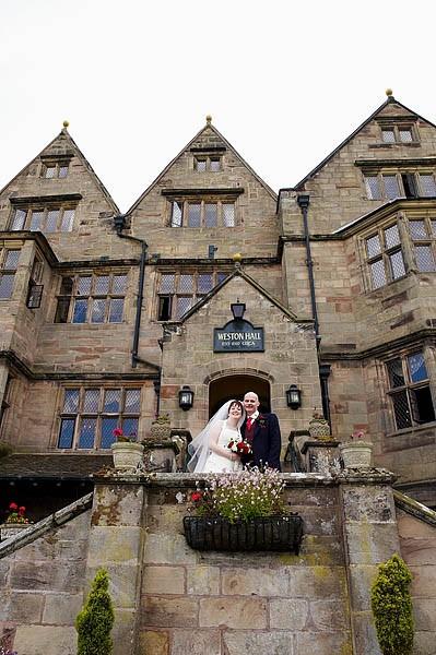 weston-hall-stafford-049-contemporary-wedding-photographers