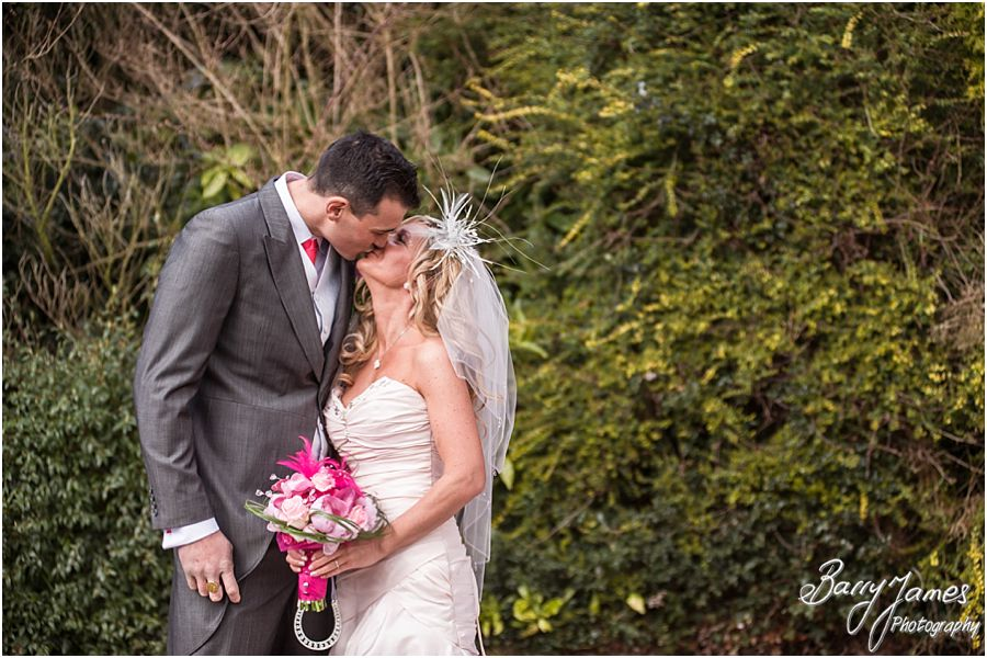 Relaxed contemporary wedding photography, creating beautiful wedding story without taking over your precious wedding day at Park House in Shifnal by Wolverhampton Wedding Photographer Barry James