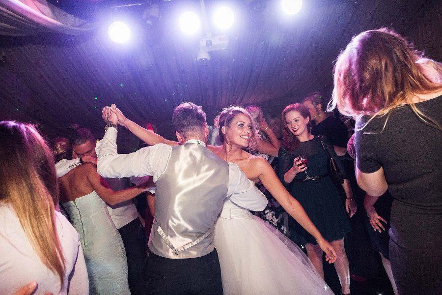 Calderfields Golf Club Wedding Photographer Walsall