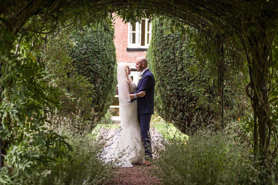 Packington Moor Wedding Photographer