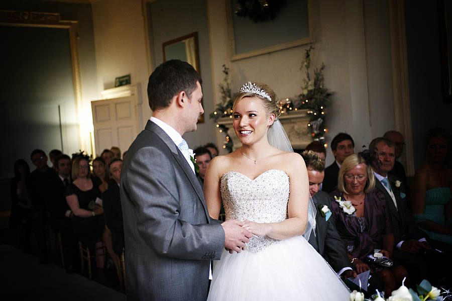 Timeless classical wedding photographs at Somerford Hall in Brewood by Experienced dependable Wedding Photographer Barry James