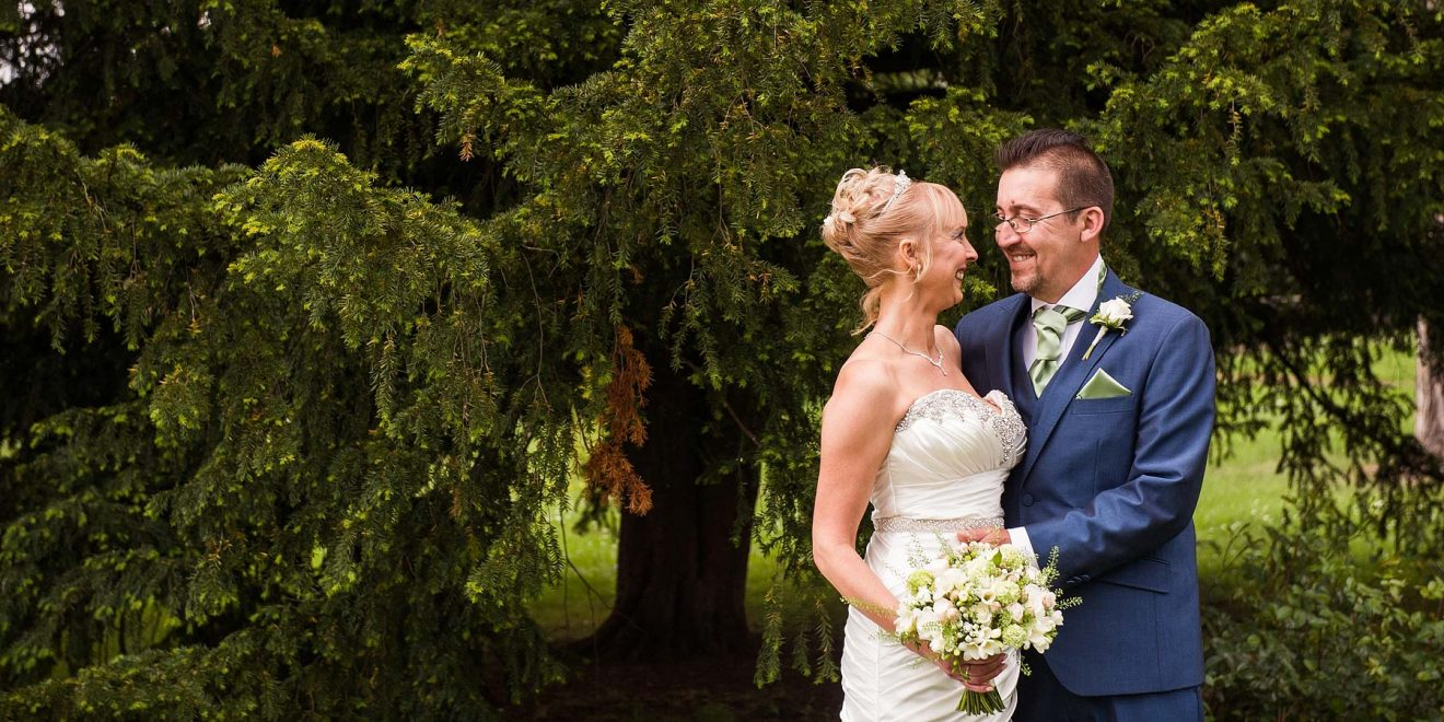 rugeley wedding photographer Archives | Contemporary, Creative and ...
