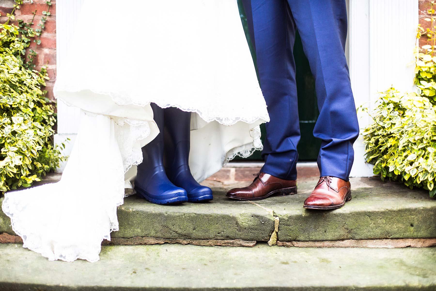 moat-house-winter-wedding-photography-001