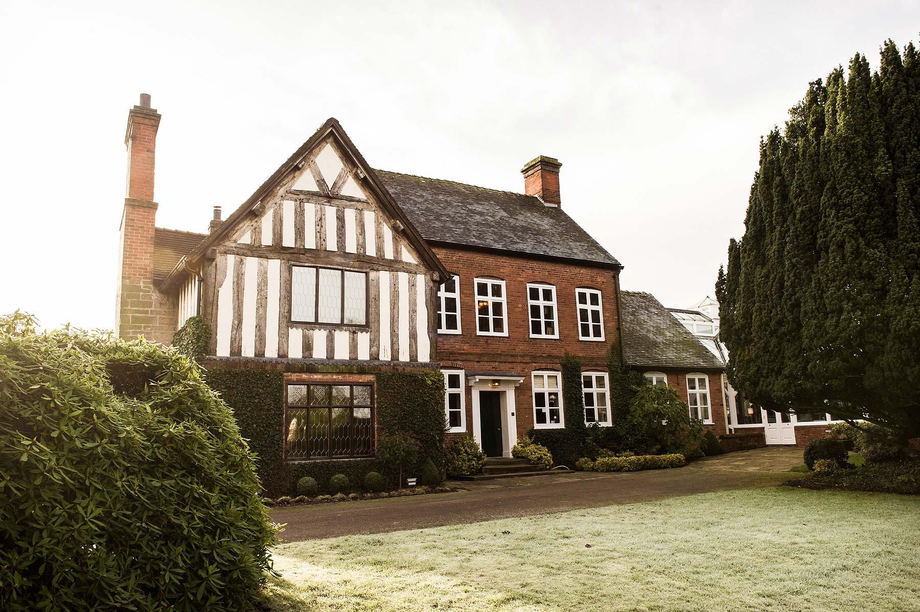 moat-house-winter-wedding-photography-002