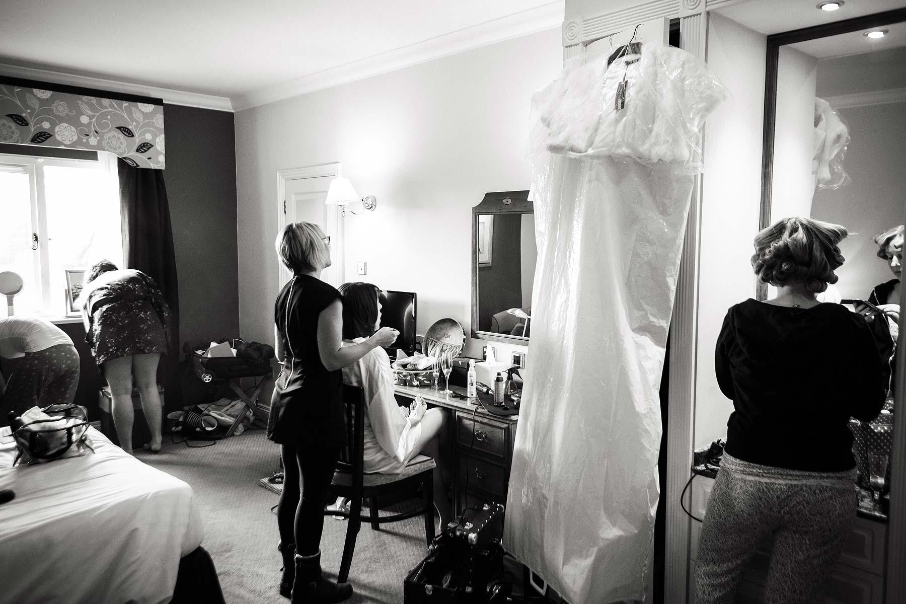 moat-house-winter-wedding-photography-007