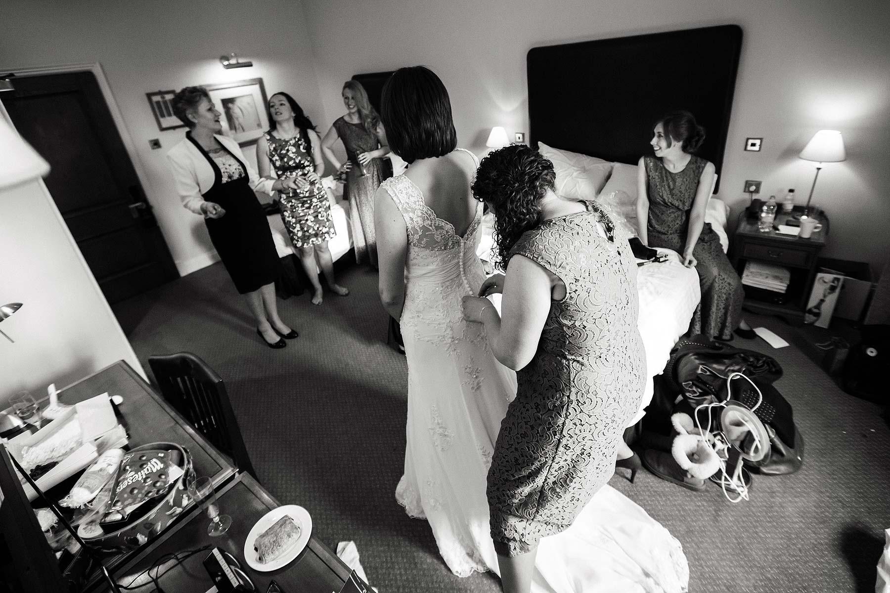 moat-house-winter-wedding-photography-024