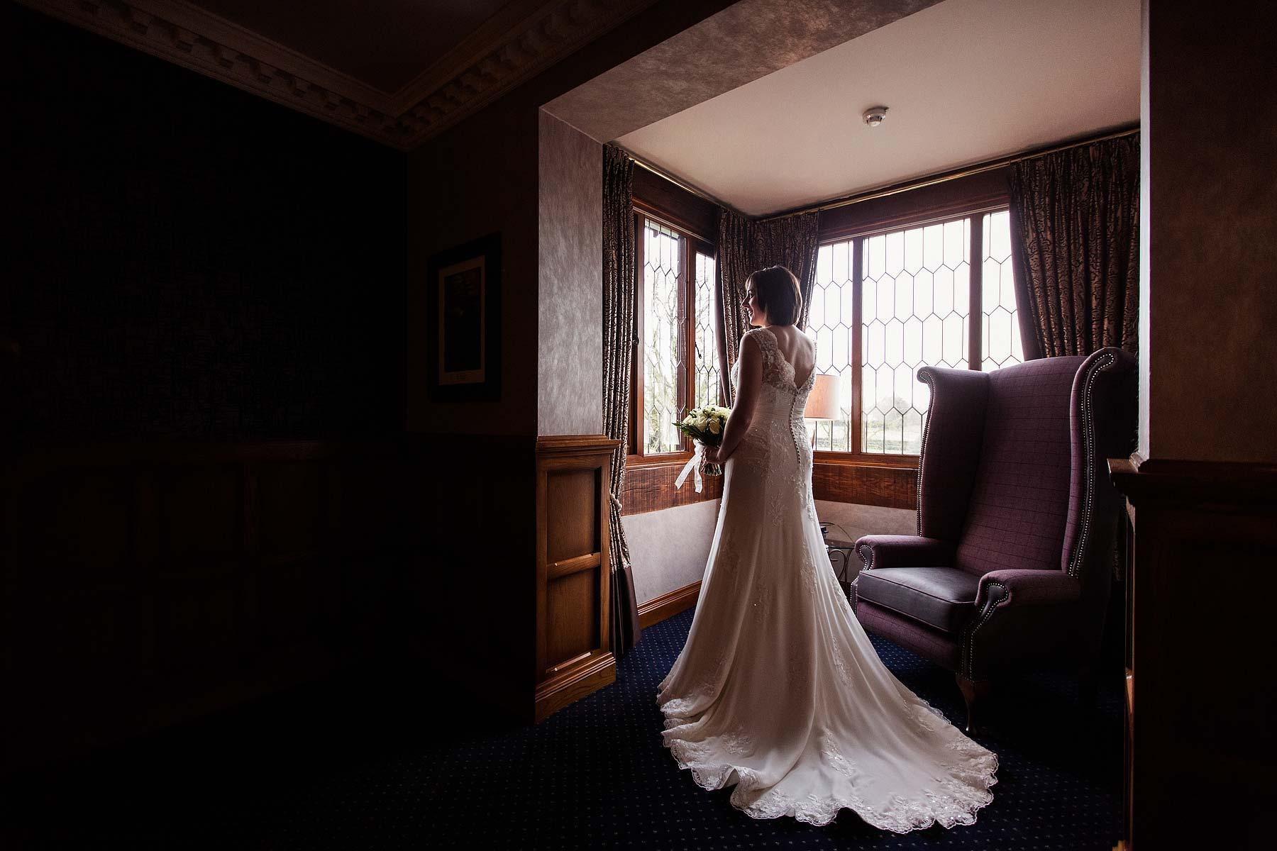 moat-house-winter-wedding-photography-028