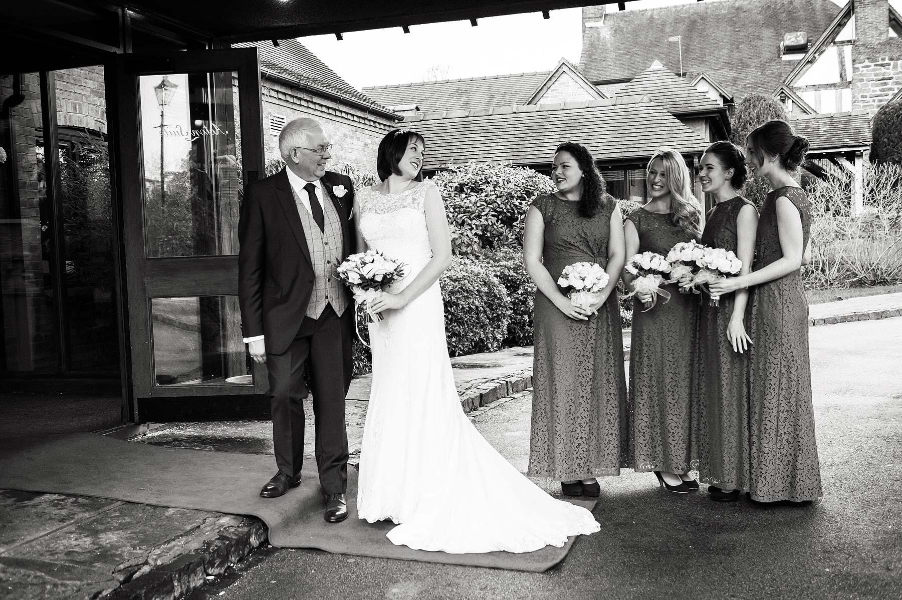moat-house-winter-wedding-photography-030