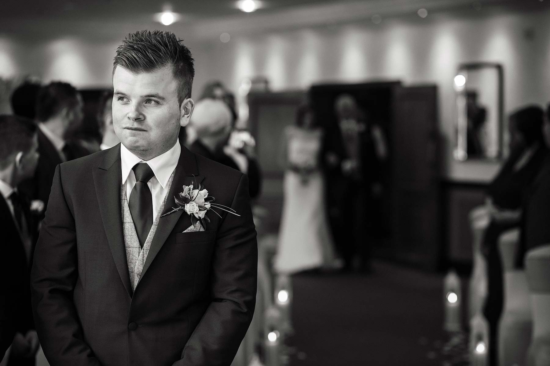 moat-house-winter-wedding-photography-033