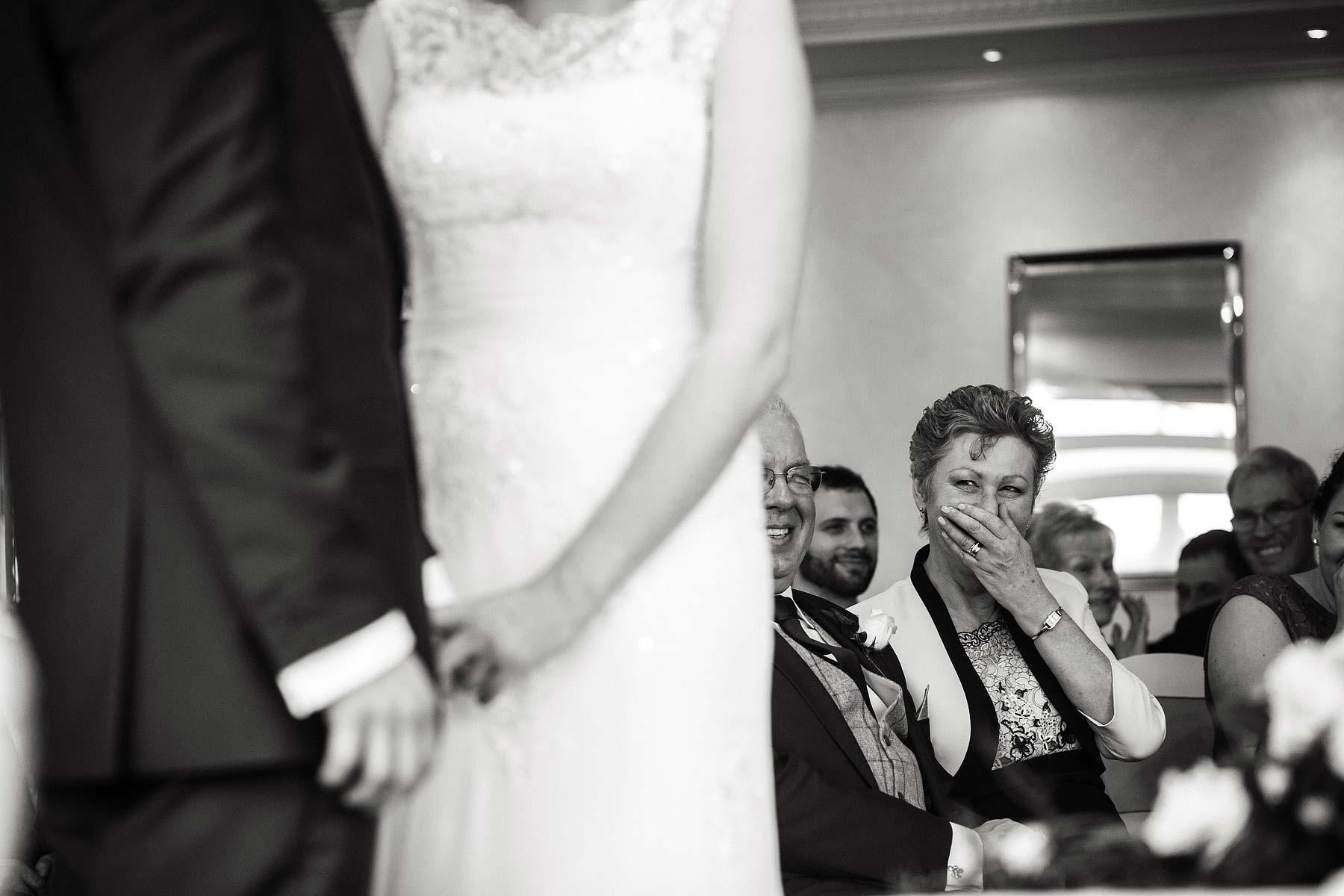 moat-house-winter-wedding-photography-037
