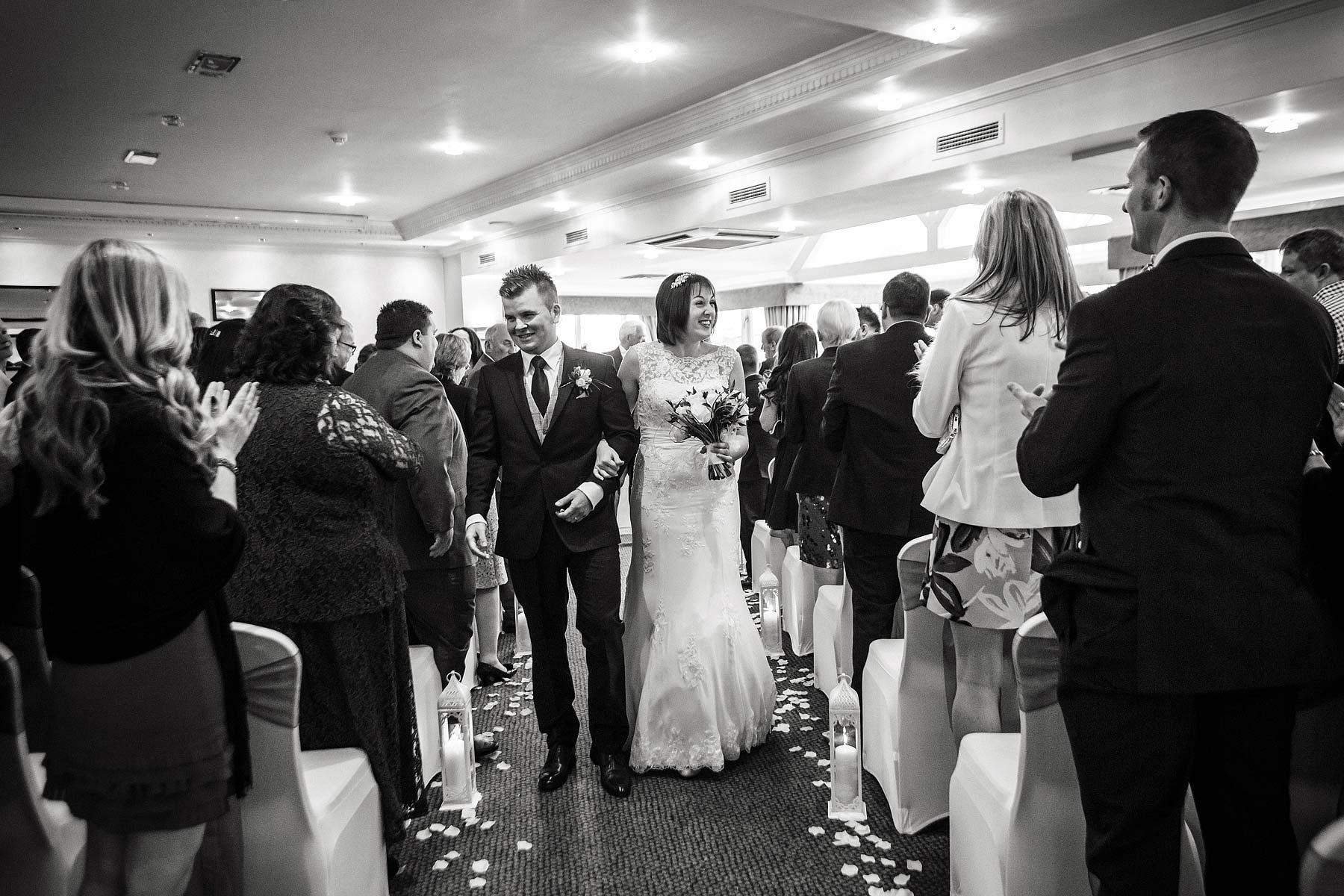 moat-house-winter-wedding-photography-045