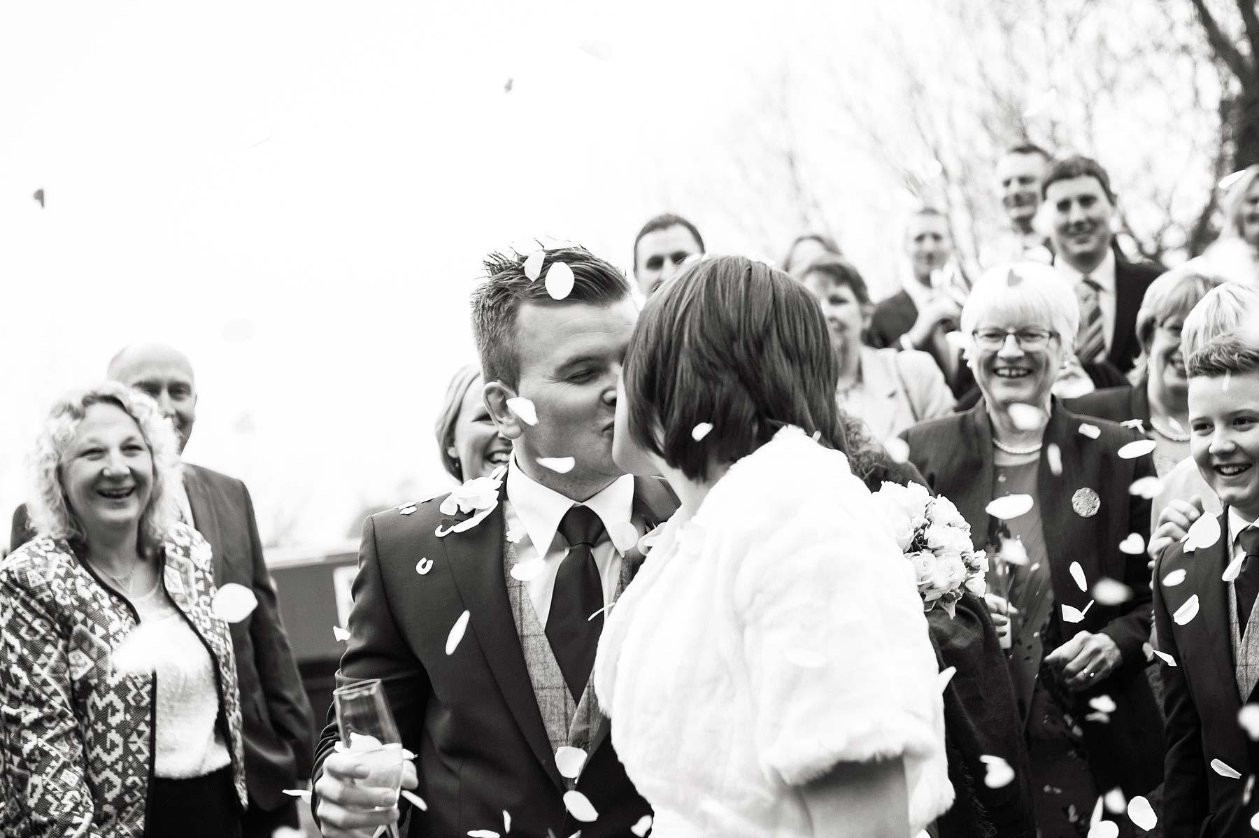 moat-house-winter-wedding-photography-049