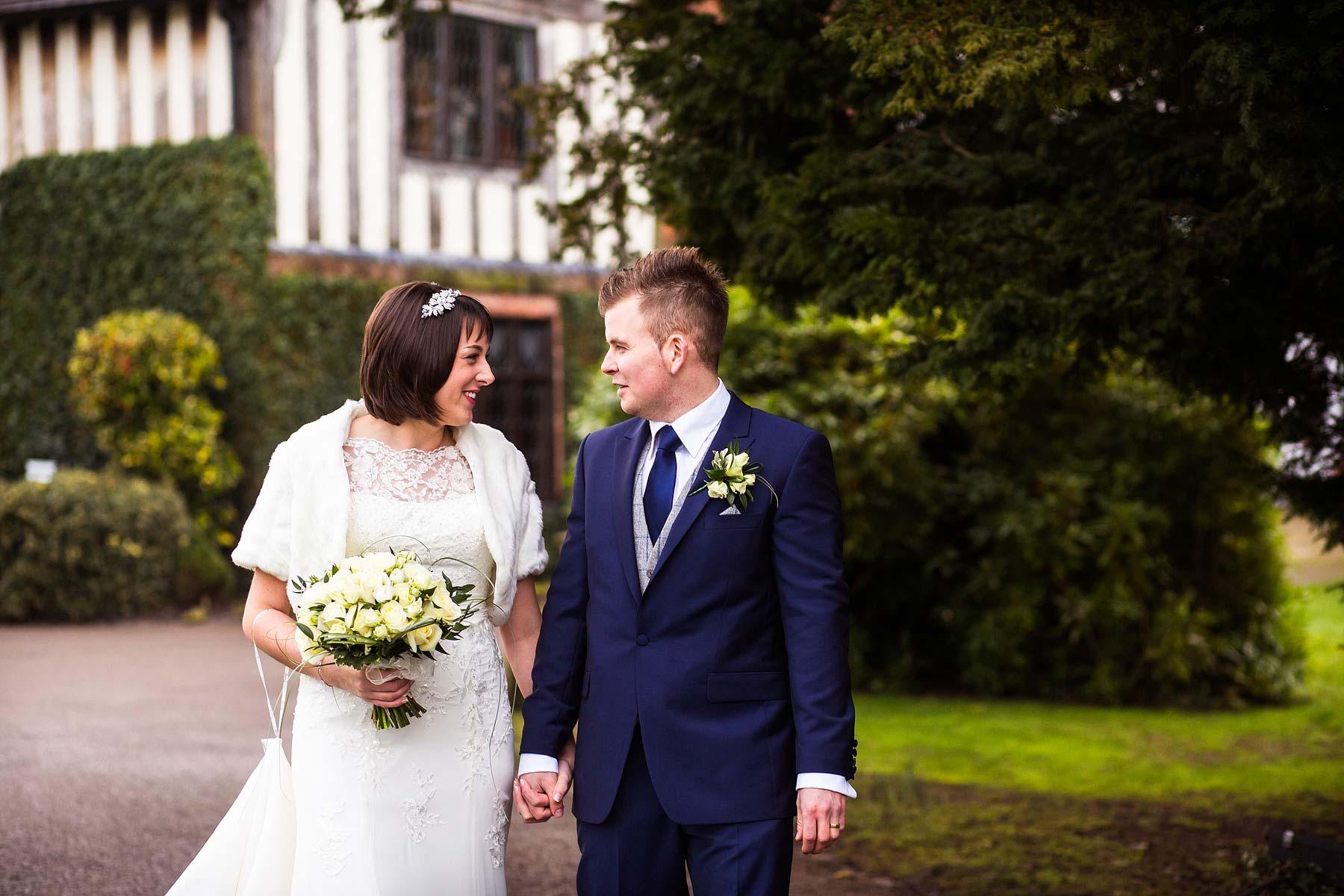 moat-house-winter-wedding-photography-050