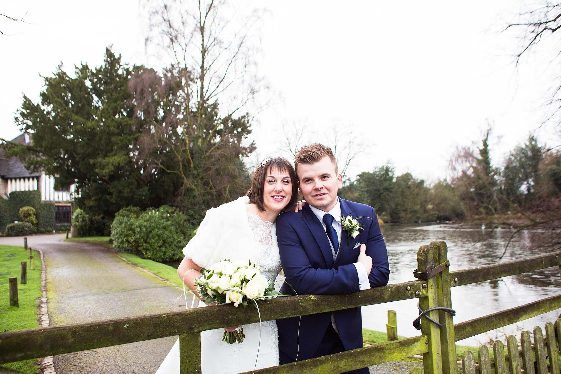 moat-house-winter-wedding-photography-051