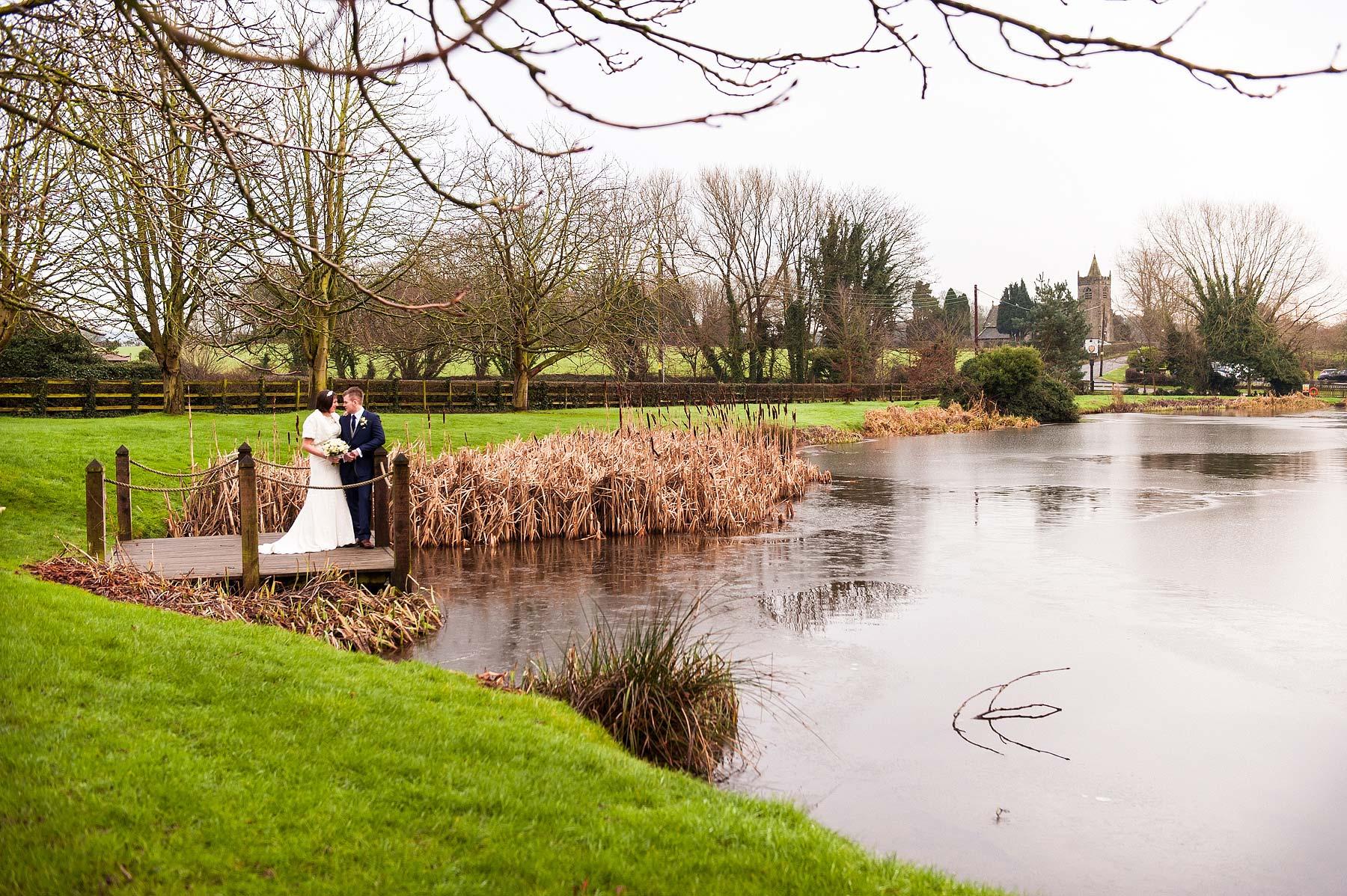 moat-house-winter-wedding-photography-054