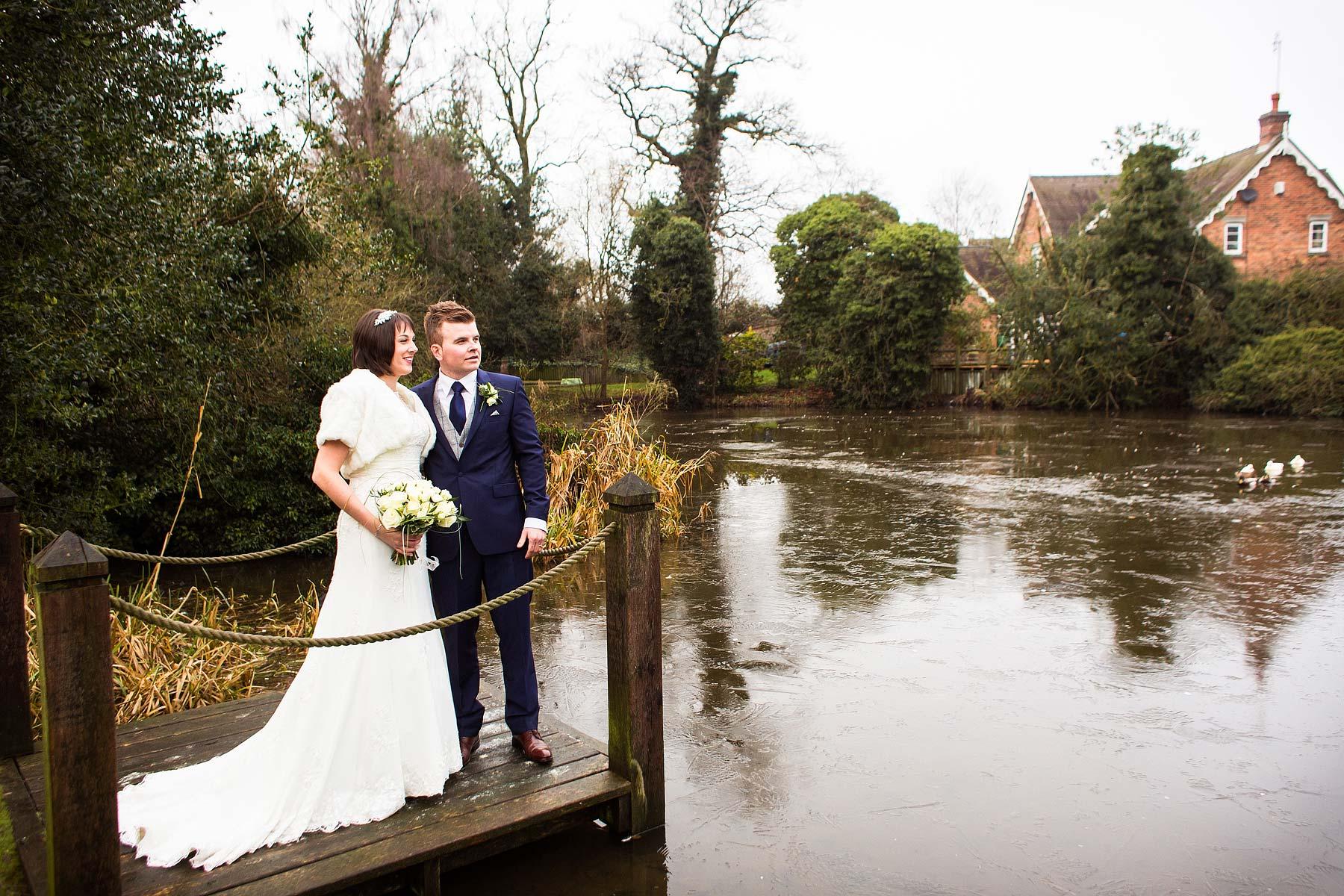 moat-house-winter-wedding-photography-056