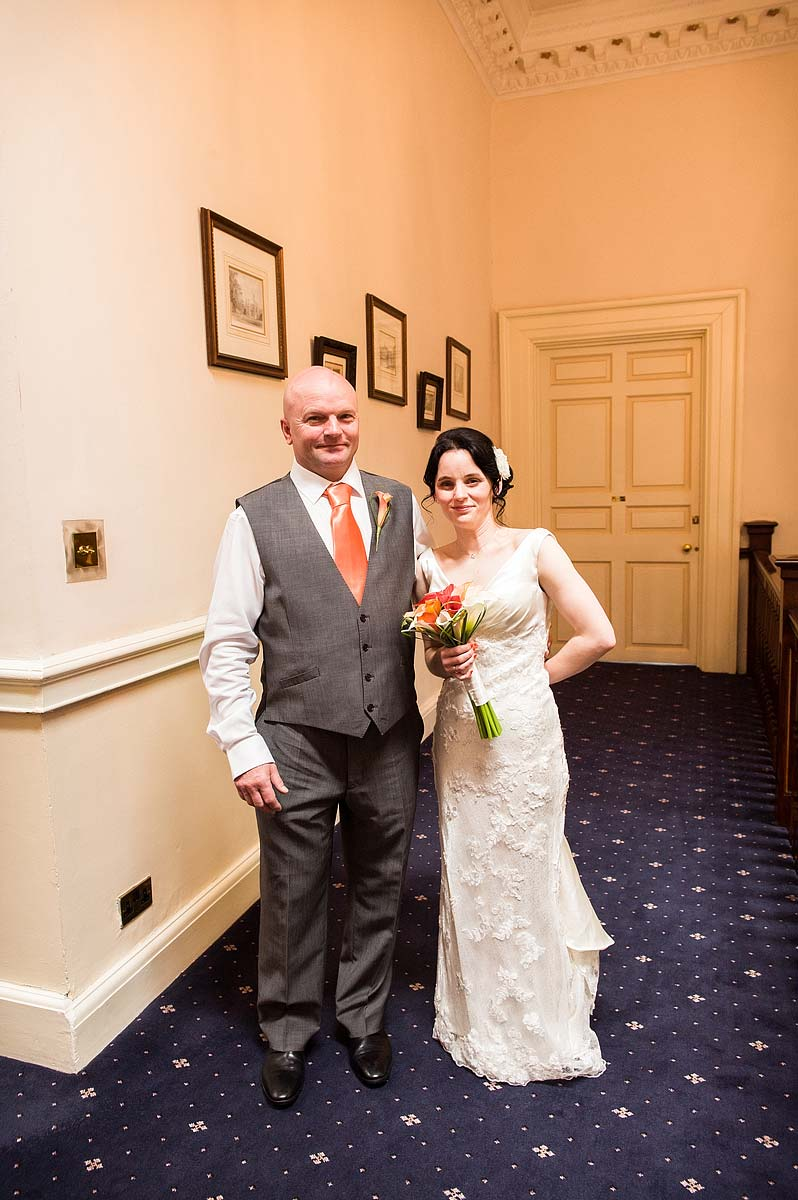 clearwell-castle-wedding-photographers-011