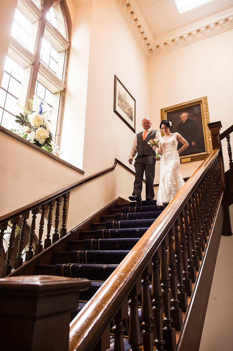 clearwell-castle-wedding-photographers-013