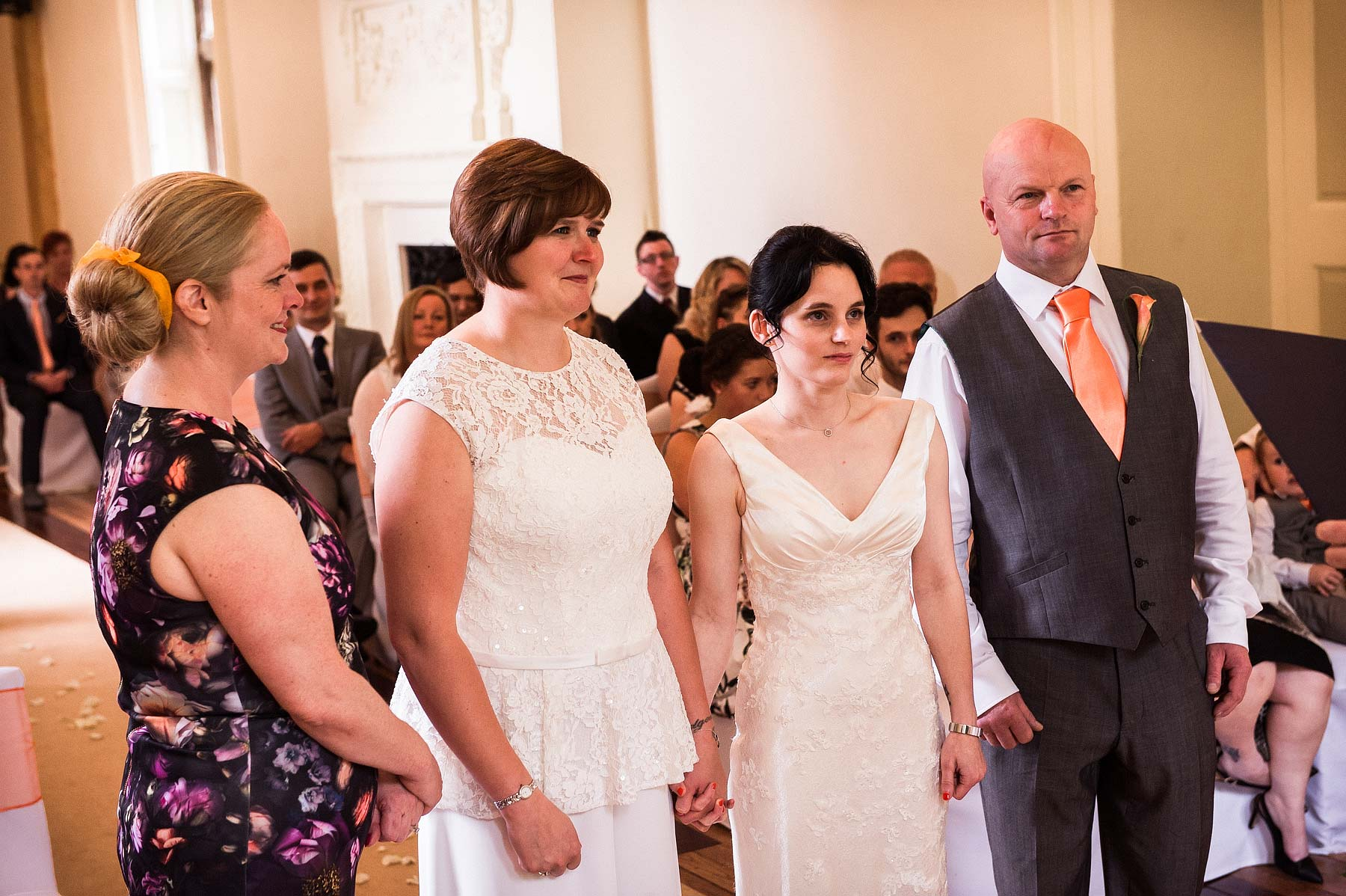 clearwell-castle-wedding-photographers-017