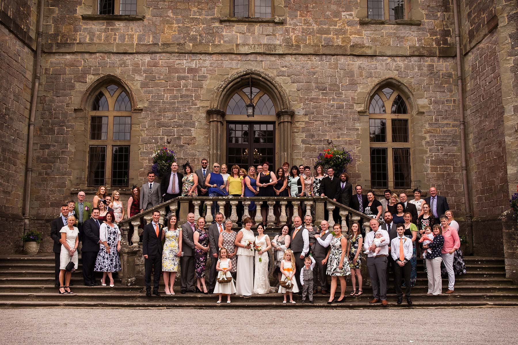 clearwell-castle-wedding-photographers-027