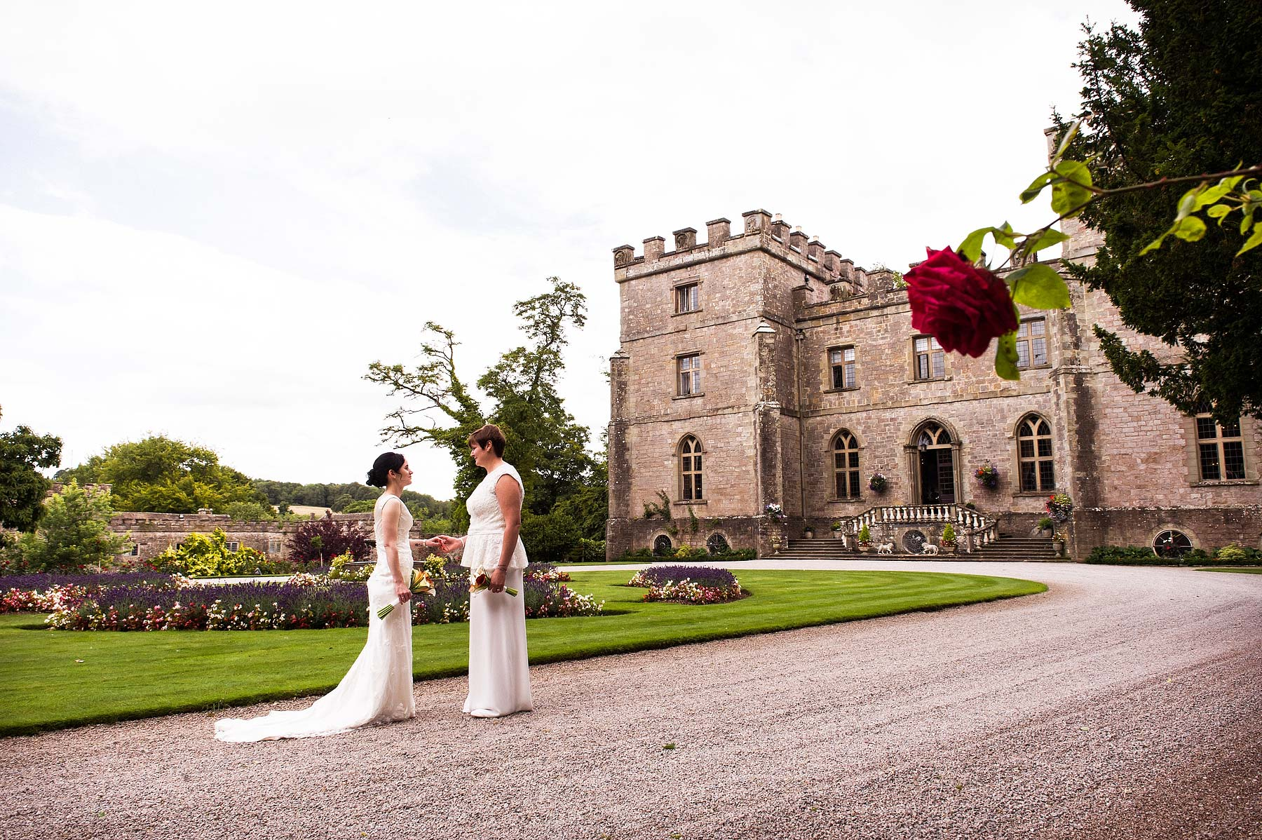 clearwell-castle-wedding-photographers-028