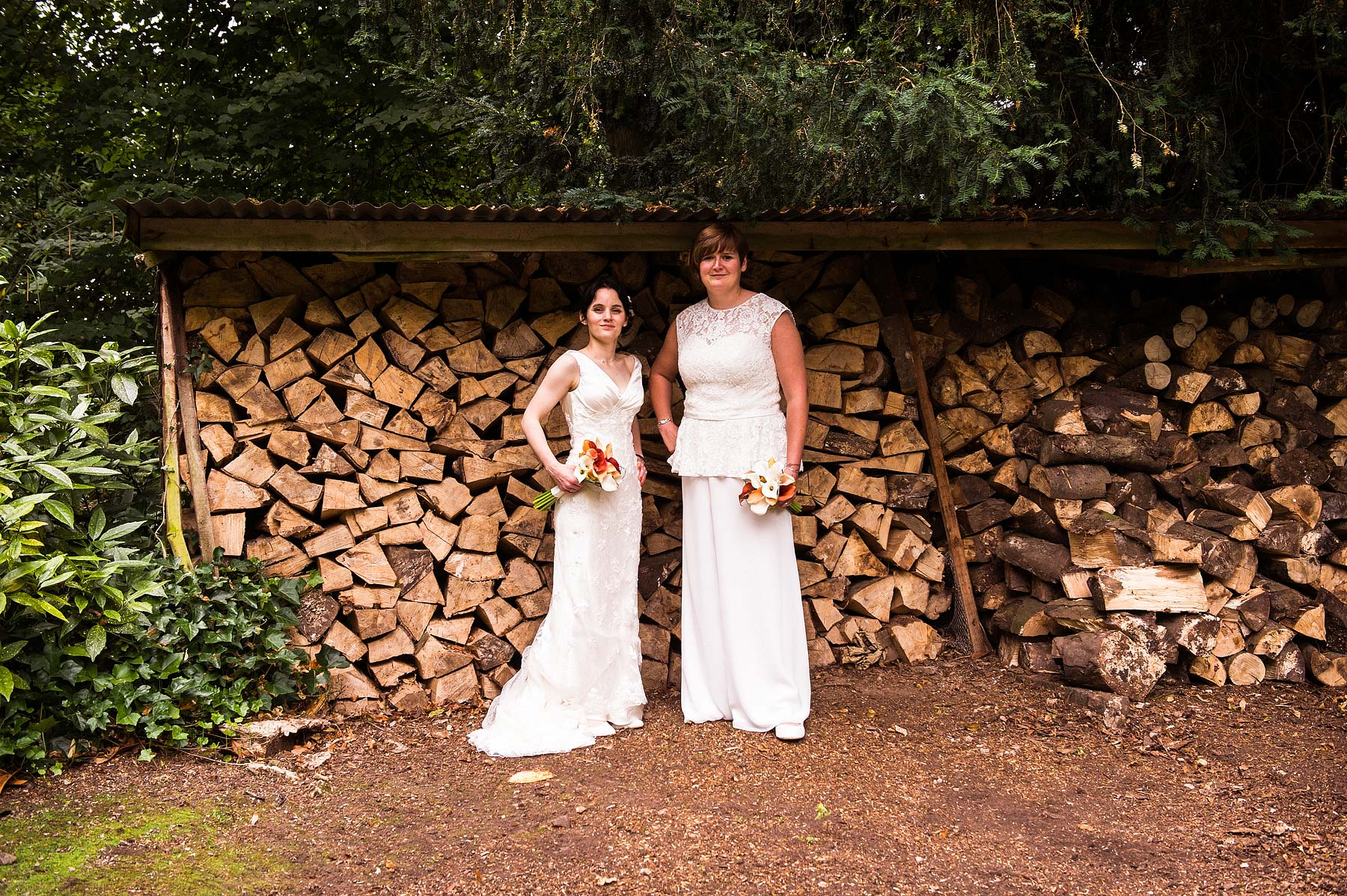 clearwell-castle-wedding-photographers-040