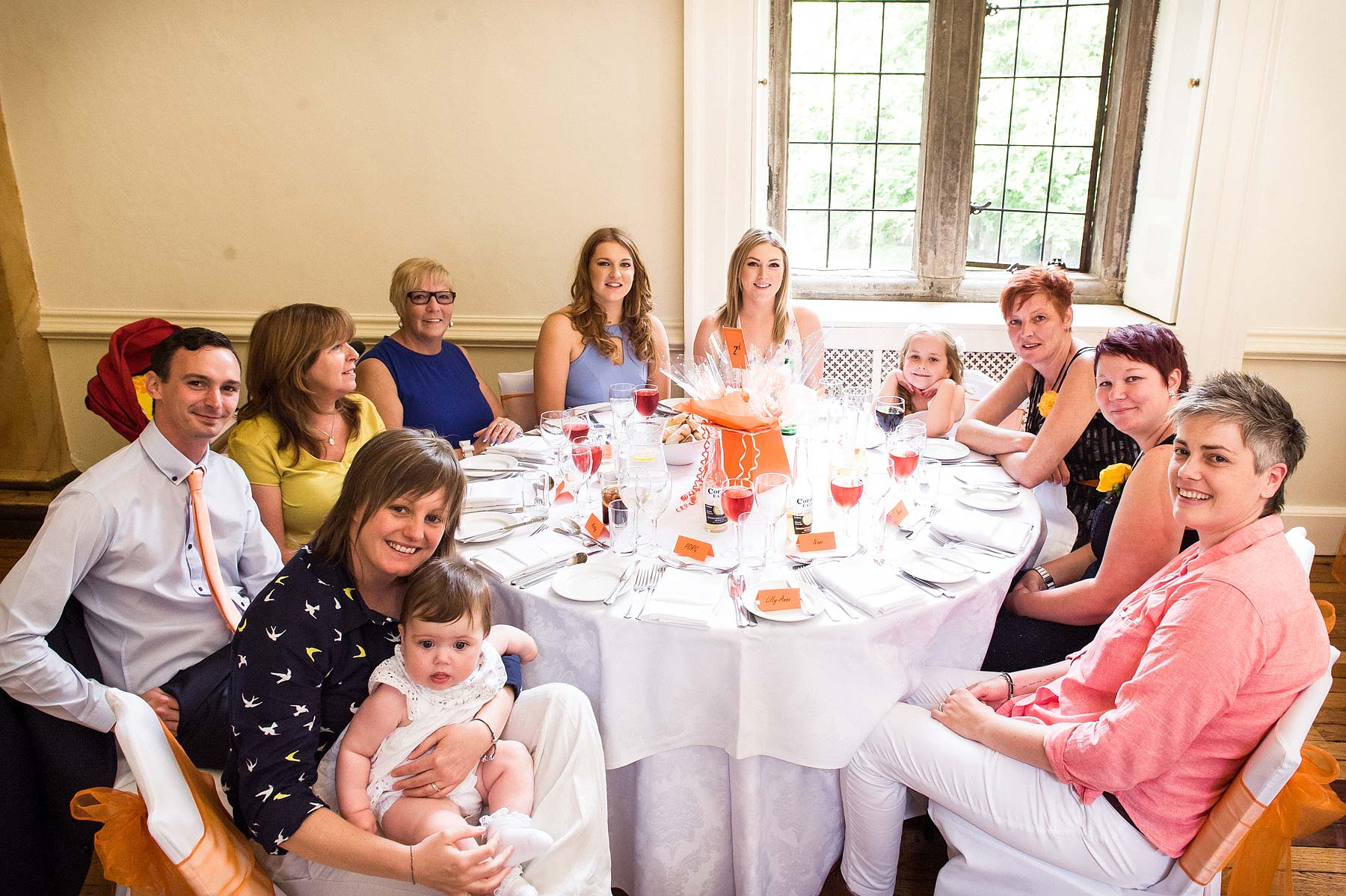 clearwell-castle-wedding-photographers-052