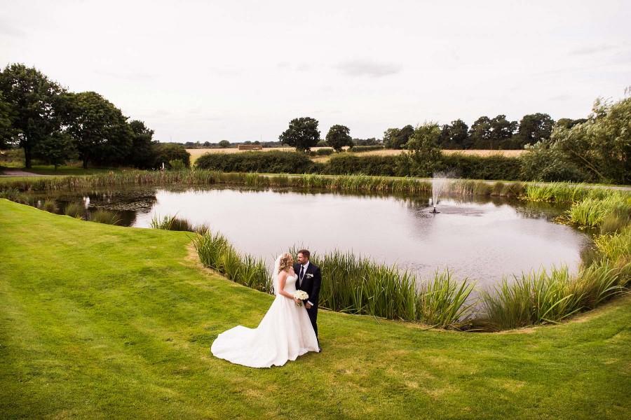 alrewas-hayes-wedding-photographs-001
