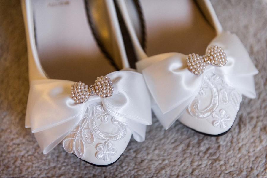 alrewas-hayes-wedding-photographs-013
