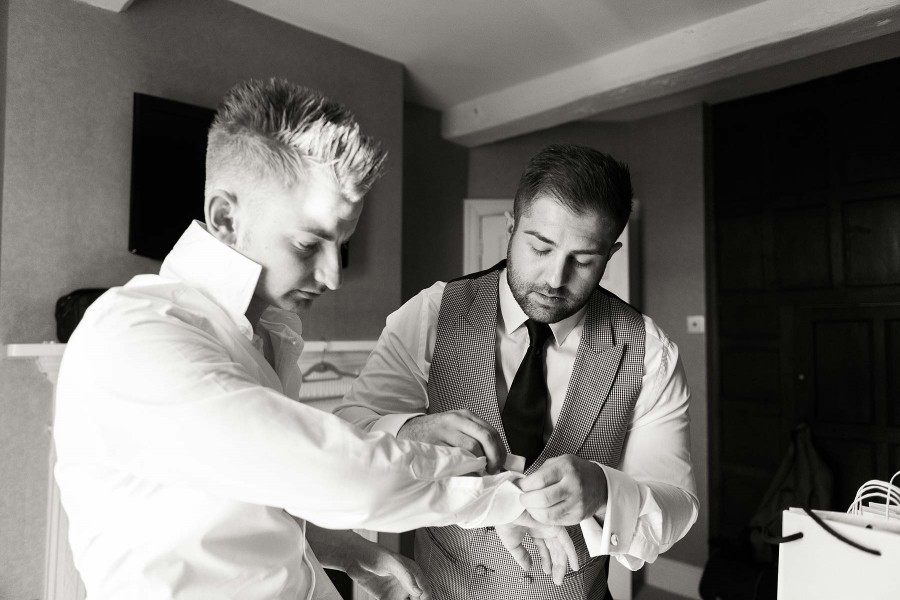 alrewas-hayes-wedding-photographs-024