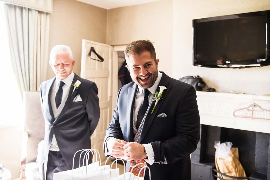 alrewas-hayes-wedding-photographs-026