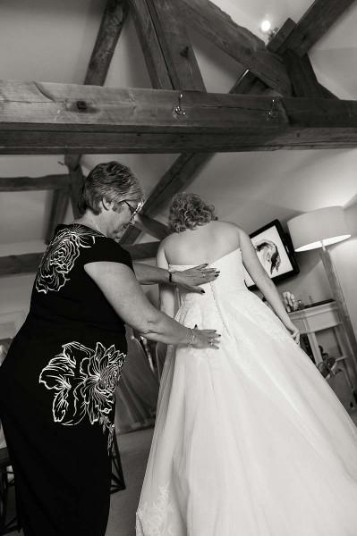 alrewas-hayes-wedding-photographs-030