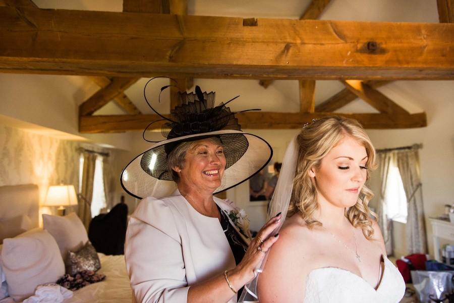 alrewas-hayes-wedding-photographs-033