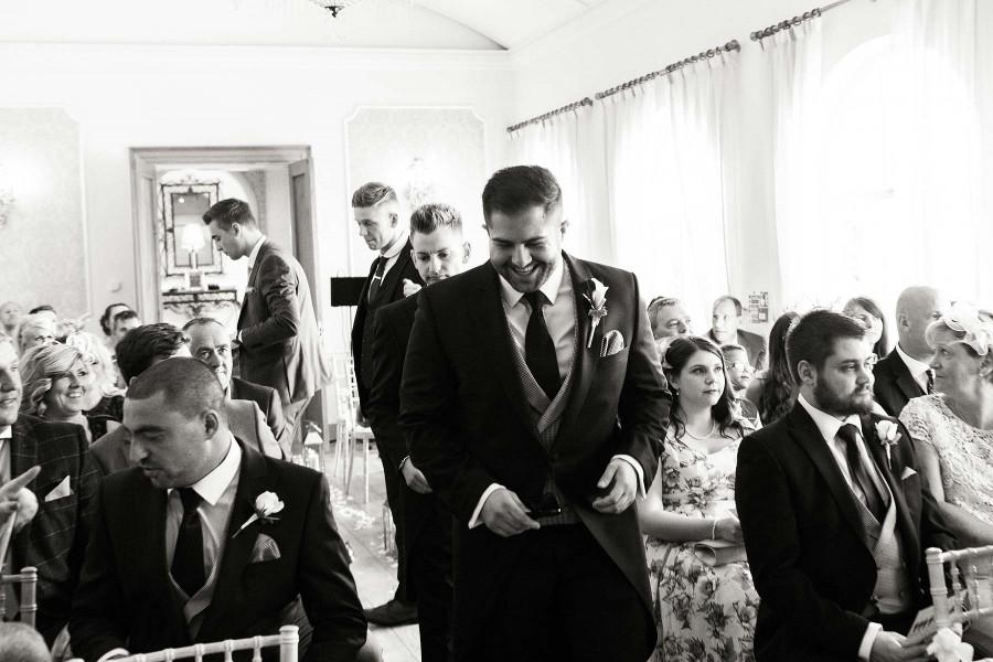 alrewas-hayes-wedding-photographs-036