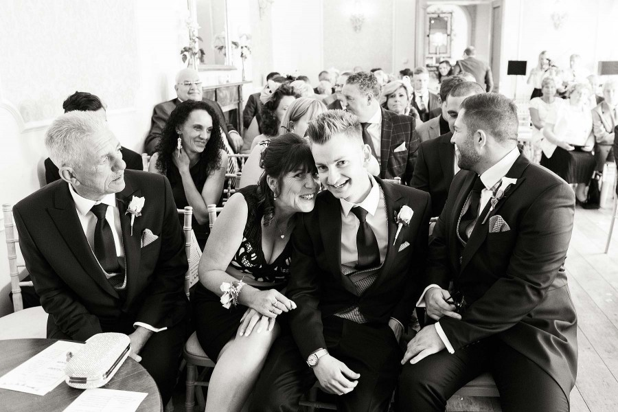 alrewas-hayes-wedding-photographs-037