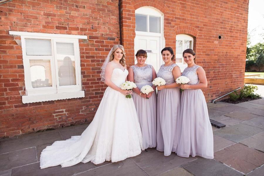 alrewas-hayes-wedding-photographs-038