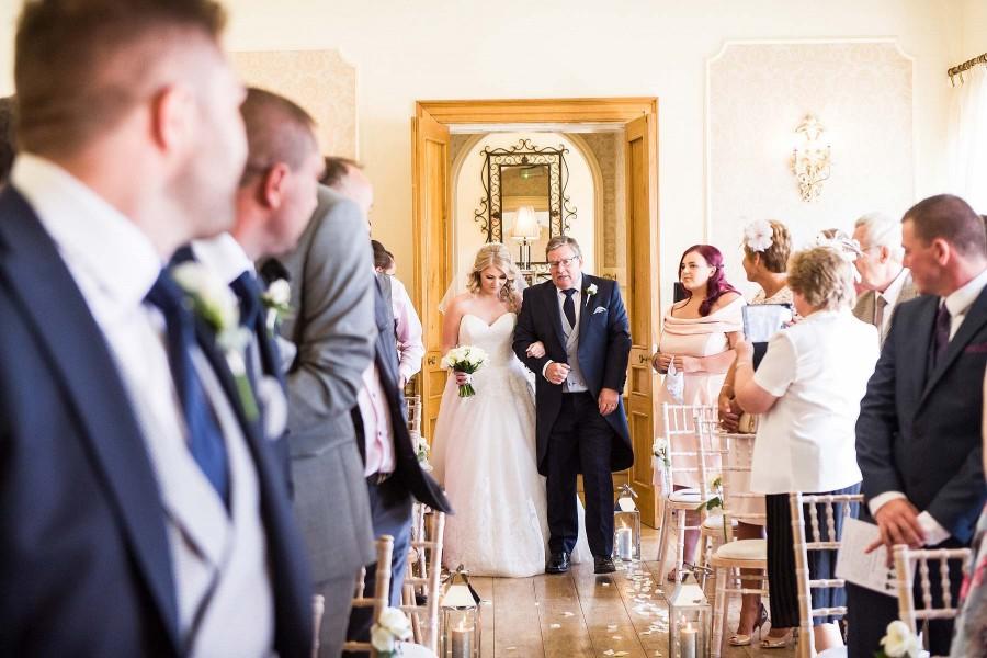 alrewas-hayes-wedding-photographs-041