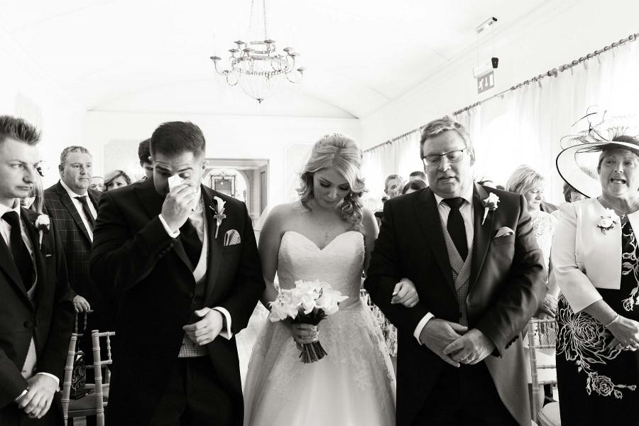alrewas-hayes-wedding-photographs-043