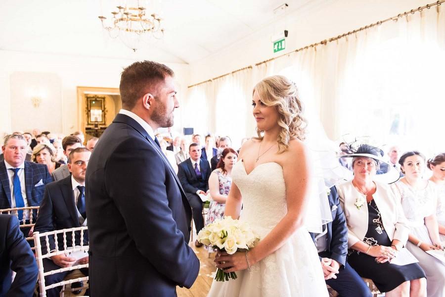 alrewas-hayes-wedding-photographs-045