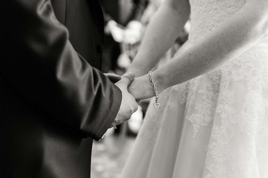 alrewas-hayes-wedding-photographs-047