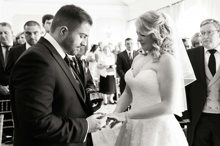 alrewas-hayes-wedding-photographs-048