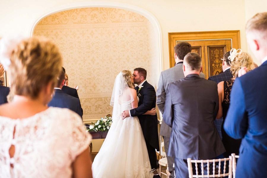 alrewas-hayes-wedding-photographs-049