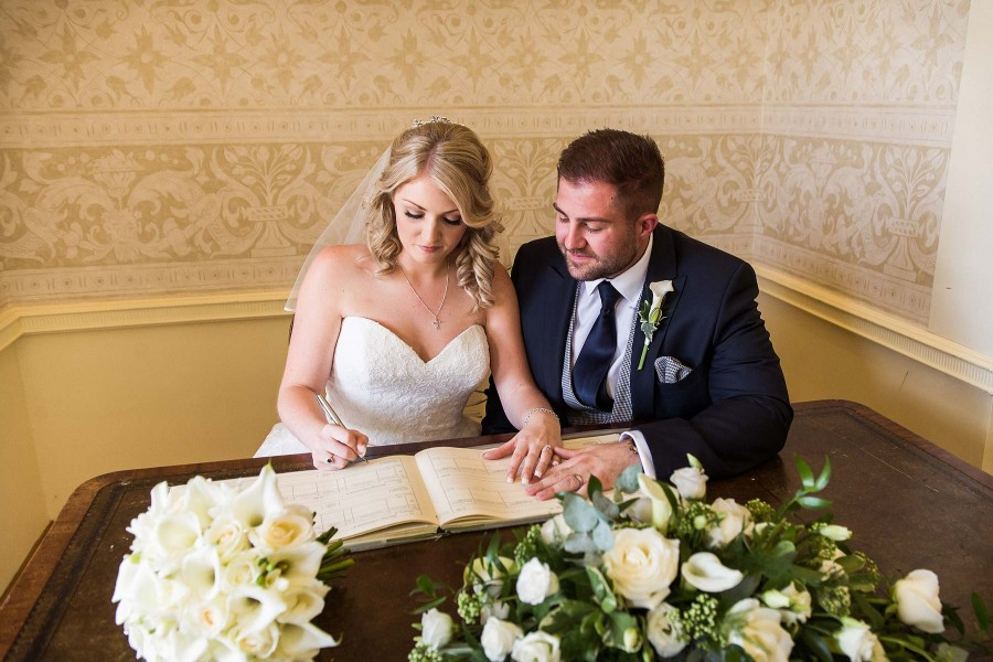 alrewas-hayes-wedding-photographs-050