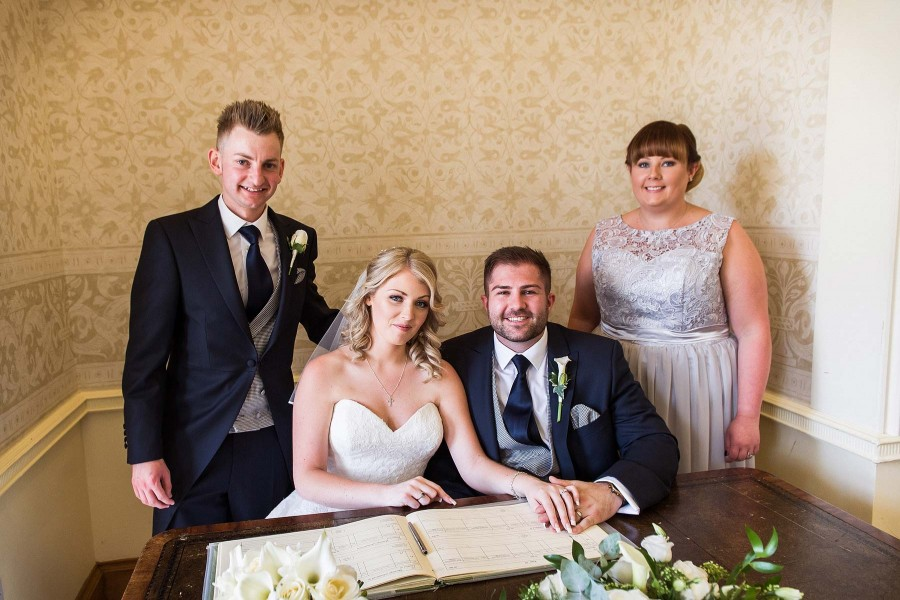 alrewas-hayes-wedding-photographs-051