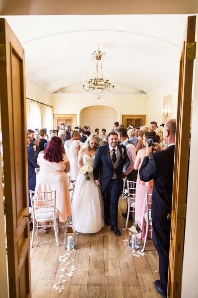 alrewas-hayes-wedding-photographs-052