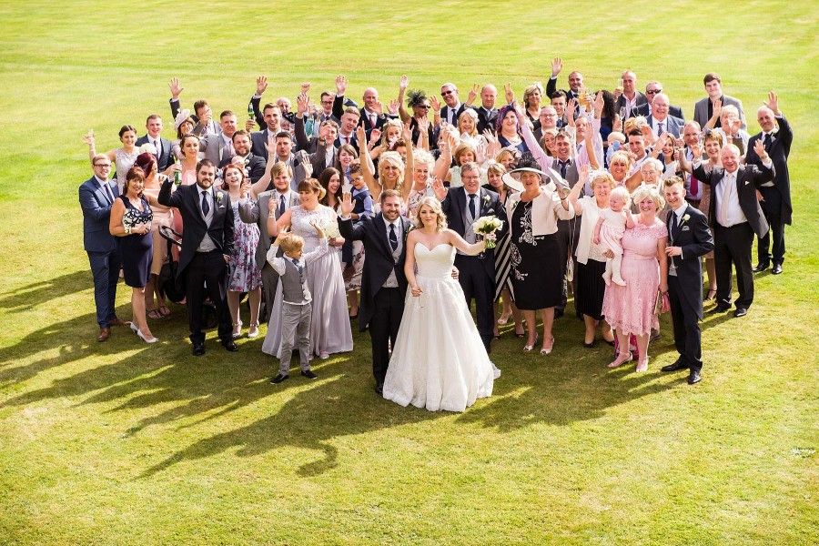 alrewas-hayes-wedding-photographs-053