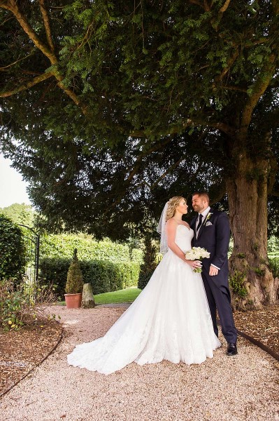 alrewas-hayes-wedding-photographs-054